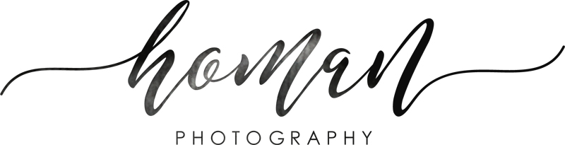 Homan Photography | Trouwfotograaf Limburg
